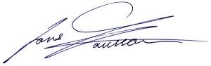 Underskrift-LH-0310